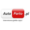 Części w AutoParto.pl