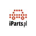 Sklep motoryzacyjny iParts.pl